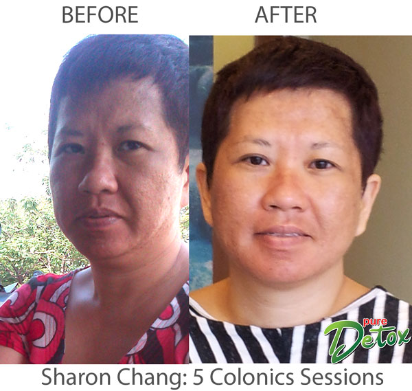testimony-sharon-chang