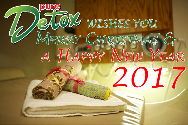 wishes-you-christmas-new-year